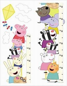 How Tall Is Peppa Pig Pinterest Discover And Save Creative Ideas