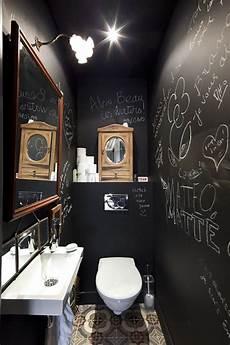 toilette original deco les 157 meilleures images du tableau toilette wc styl 233 s