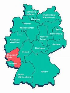 Rheinland Pfalz Ticket Bahn Rheinland Pfalz Trainline