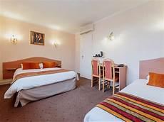 Chambre D Hote Niort Hotel Sandrina Niort