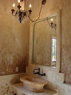 bathroom faux paint ideas layered texture powder room walls surfaces faux painting walls wall finishes stucco paint