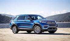 2020 ford car lineup ford vehicle lineup 2020 rating review and price car