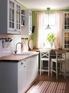 Ikea Küchen Inspiration - ikea 214 sterreich inspiration k 252 che wei 223 landhausstil