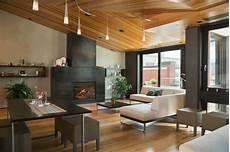 innenarchitektur wohnzimmer mit kamin wohnzimmer mit kamin gestalten 43 ideen f 252 r w 228 rme