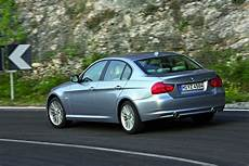 2009 bmw 3 series facelift official pictures carscoops