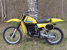 Suzuki Rm 125 - suzuki rm 125 rm 125 n 1979 125 cm 179 1979 kerava