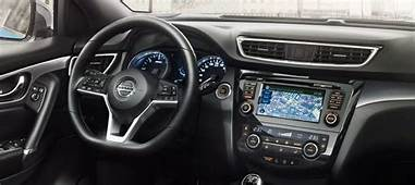 2019 Nissan Qashqai Review Release Date And Price
