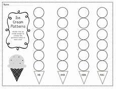pattern coloring worksheets for kindergarten 323 patterns 1 2 3 come find me pattern worksheets for kindergarten patterning