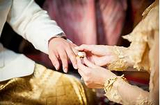 wedding ring wedding ceremony wedding rings