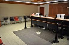 salle de sport amberieu en bugey centre kin 233 o kin 233 et ost 233 opathie sur amb 233 rieu en bugey