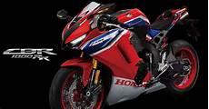 honda superbike 2020 all new honda cbr1000rr 2020 บทพ ส จน จ ดย นของทางค าย ใน