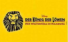 könig der löwen hamburg angebot hotel hansehof