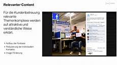 rwe kundenkonto social media kundenservice bei der rwe rwe hilft ein