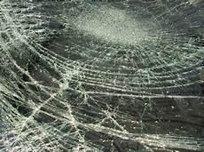 glas riss reparieren glas riss reparieren pattex glas fl ssig zum reparieren