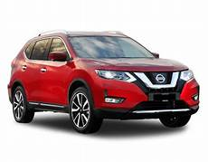 x trail 2017 nissan x trail 2017 price specs carsguide