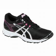 womens asics gel quickwalk 2 athletic walking shoes ebay
