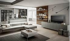 come arredare soggiorno con cucina a vista cucina a vista scegli mobili uguali anche per il