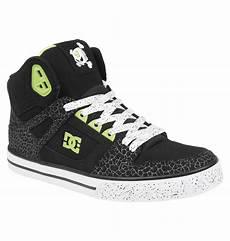 s ken block spartan high shoes 302430 dc shoes