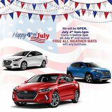 towne hyundai denville towne hyundai news events happening at our denville