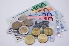 kann in kroatien mit bezahlen in kroatien mit bezahlen so geht s