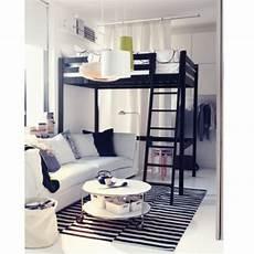 lit mezzanine pour studio lit mezzanine pour studio