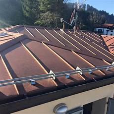 pannelli per tettoie moroni coperture coperture metalliche con tetto coibentato