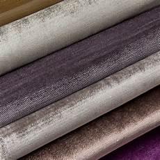 Tissus D Ameublement Pour Canapé Wx0693 Velours Tissu Pour Rideau Canap 233 Tissu D