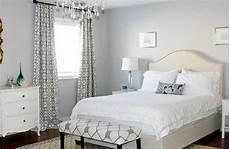 Small Bedroom Room Decor Ideas by 25 Small Bedroom Decorating Ideas Visually