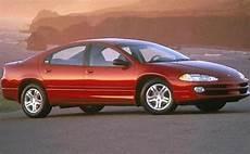 free online auto service manuals 2002 dodge intrepid parking system download 2002 2003 dodge intrepid repair manual tradebit