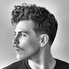Cool Hairstyles With Curly Hair