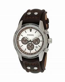 montre bracelet cuir large votre guide d achat montre large bracelet cuir grise