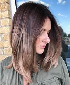 50 best medium length hairstyles for 2020 hair adviser