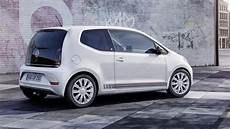 Volkswagen Up News And Reviews Motor1 Uk
