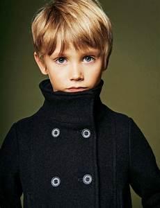 Kinder Jungen Haarschnitt - kinderfrisuren jungen langhaar suche hair cut