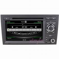 how cars run 2004 audi a4 navigation system popular audi a4 navigation system buy cheap audi a4 navigation system lots from china audi a4