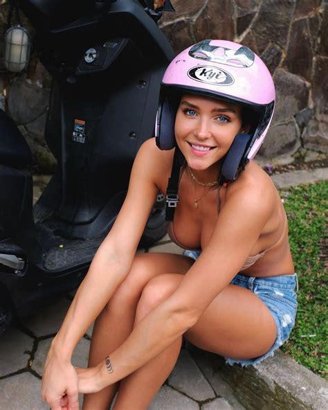 Rachel Cook Nirvana