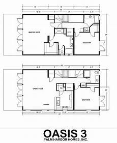 simple two story house plans two story house simple 2 story house floor plans nice 2 story houses