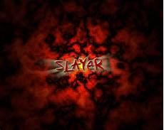 Slayer Iphone Wallpaper by Slayer Iphone Wallpaper Wallpapersafari