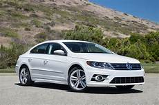 how can i learn about cars 2006 volkswagen touareg parental controls vw recalls 281 000 cars for battery killing fuel pumps roadshow