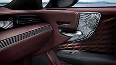 automotive service manuals 2000 lexus ls interior lighting click here to comment on this post