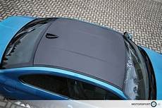 bmw m4 m2 carbon roof discount limited offer august 2017 bmw m tuning teile f 252 r m3 m4 1er