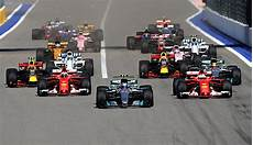 Formel 1 Saison 2018 Tv 220 Bertragung Livestream