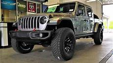 2019 jeep gladiator lifted lifted 2020 jeep gladiator rubicon