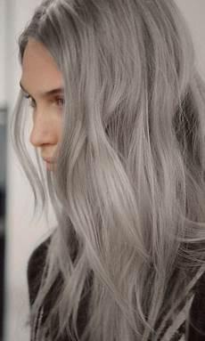 silver is the new bellavitasuite229