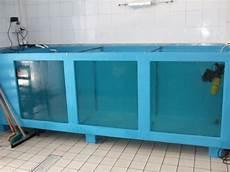vasche vetroresina vetroresina abatese lavori in vetroresina