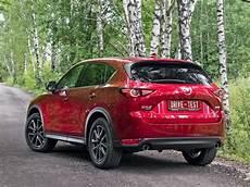 Mazda Cx 5 цены комплектации тест драйвы отзывы форум