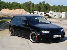 how do cars engines work 2003 volkswagen gti electronic valve timing teamillview 2003 volkswagen gti specs photos modification info at cardomain