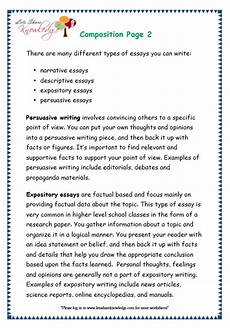 printable picture composition worksheets for grade 2 22806 grade 3 grammar topic 43 composition worksheets lets knowledge