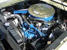 car engine repair manual 1999 ford mustang parking system ford mustang automotive repair manual sagin workshop car manuals repair books information