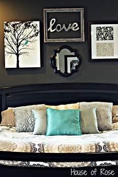 bedroom paint colors lambs ear and valspar pinterest